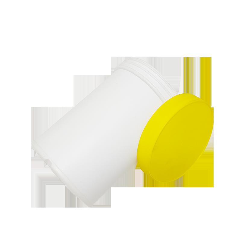 桶装洗衣粉 YS-22