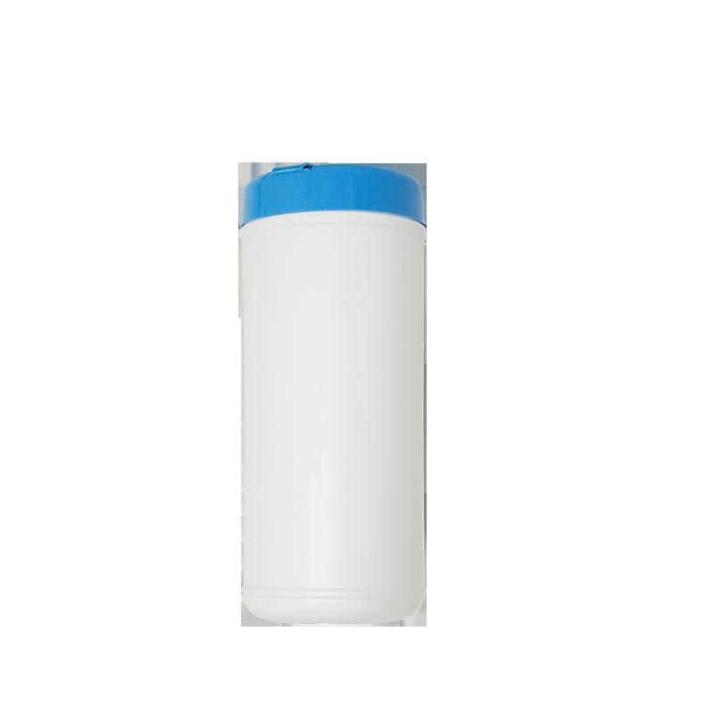 湿巾桶 YS-15