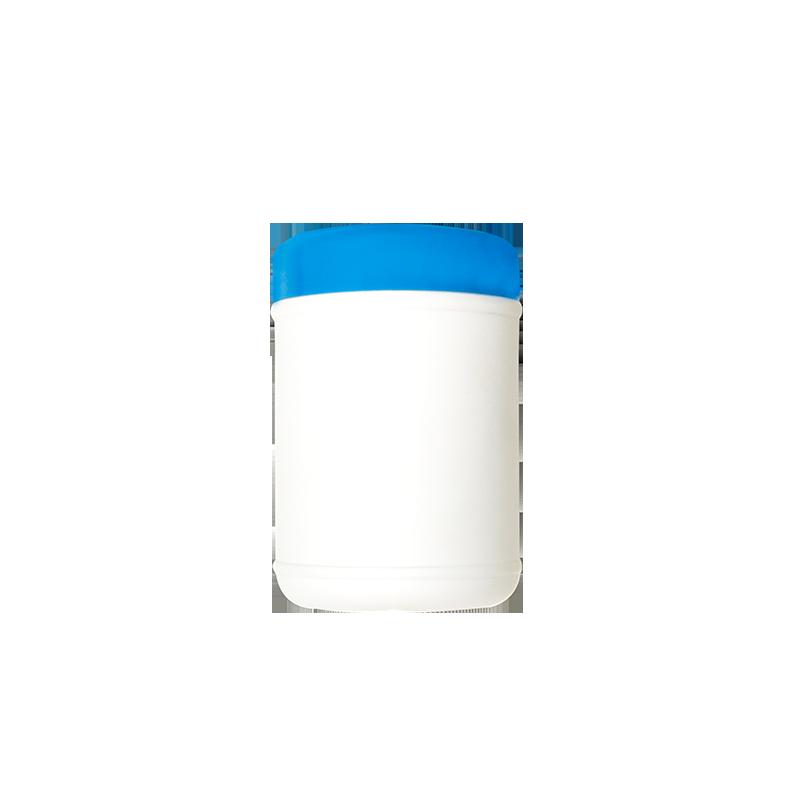 湿巾桶 YS-16