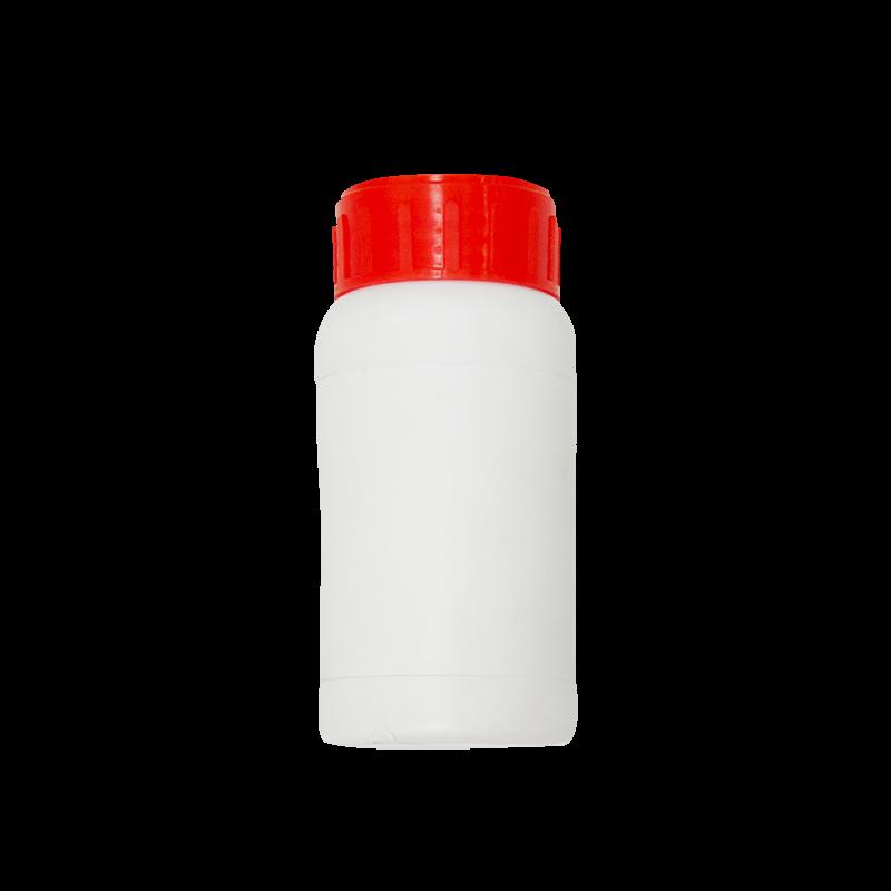 农药瓶 YS-23