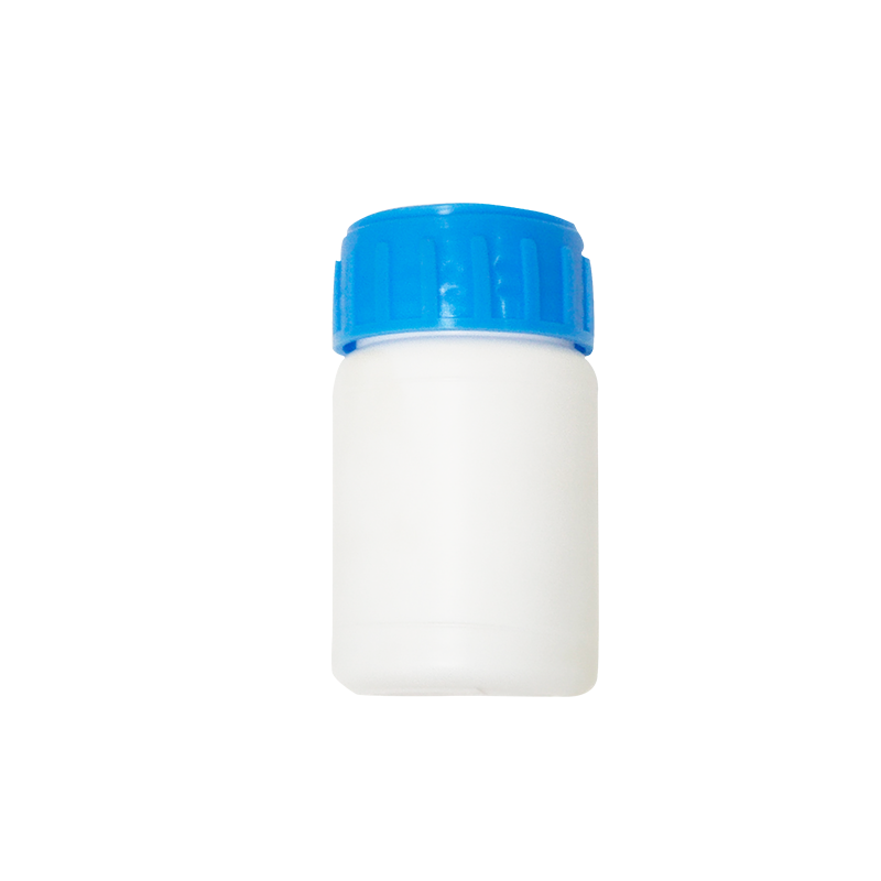 农药瓶 YS-26