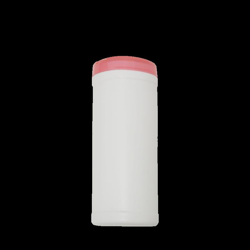 湿巾桶 YS-10