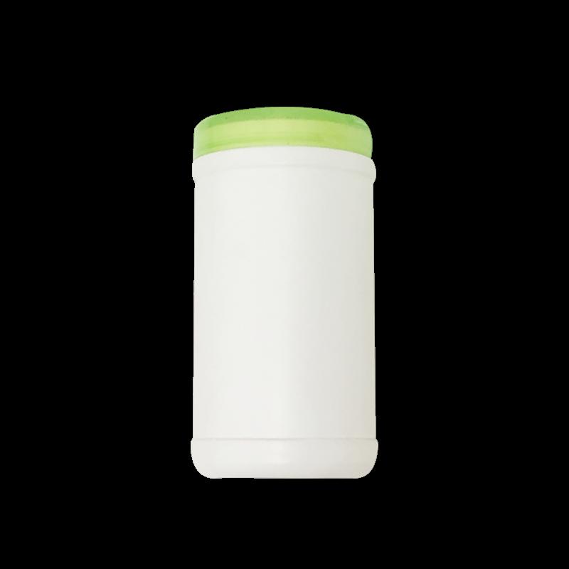 湿巾桶 YS-11