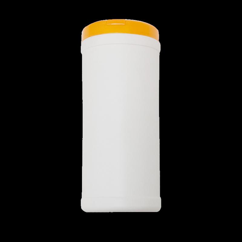 湿巾桶 YS-12