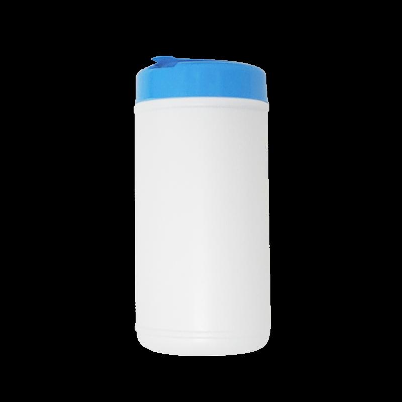 湿巾桶 YS-17