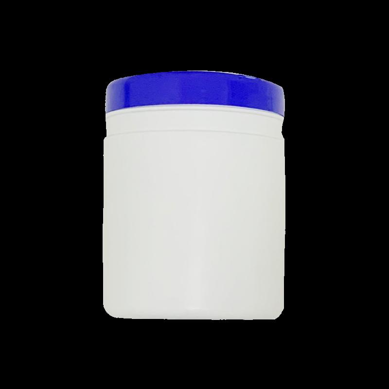 湿巾桶 YS-19