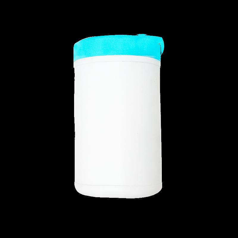 湿巾桶 YS-20
