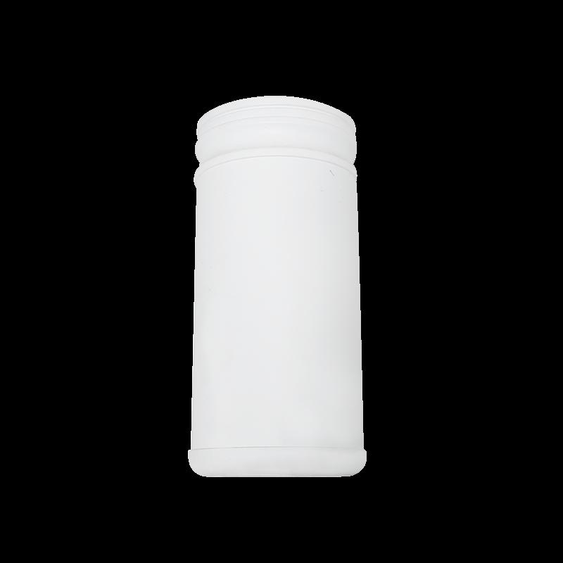 湿巾桶 YS-21