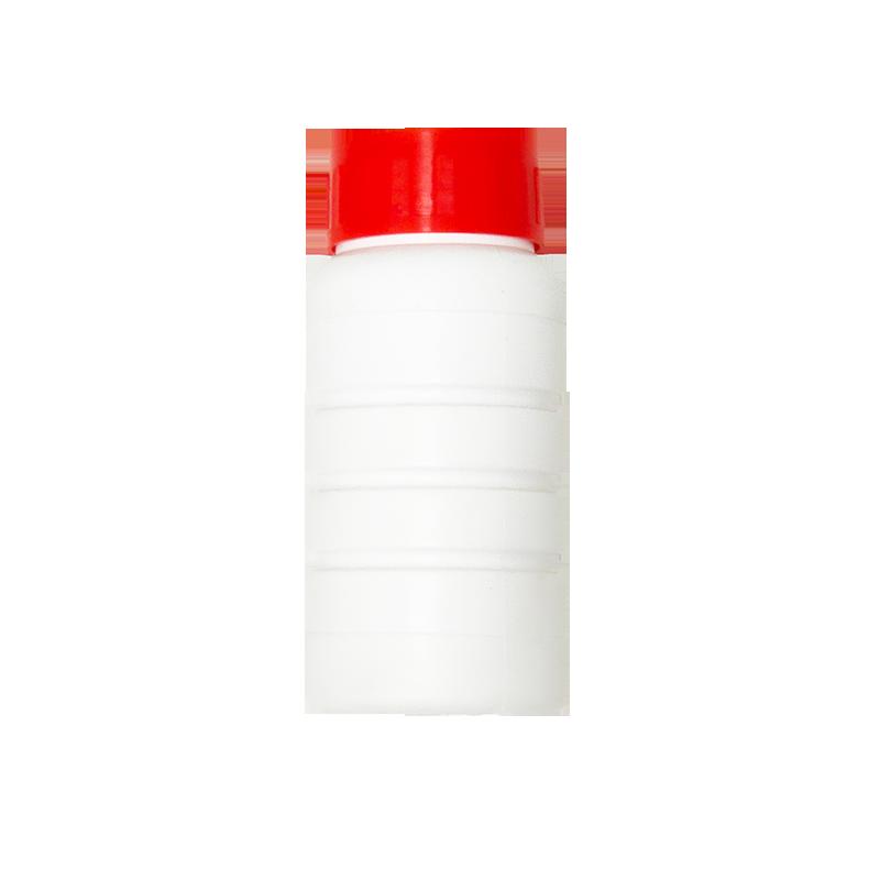 农药瓶包装如何处置?