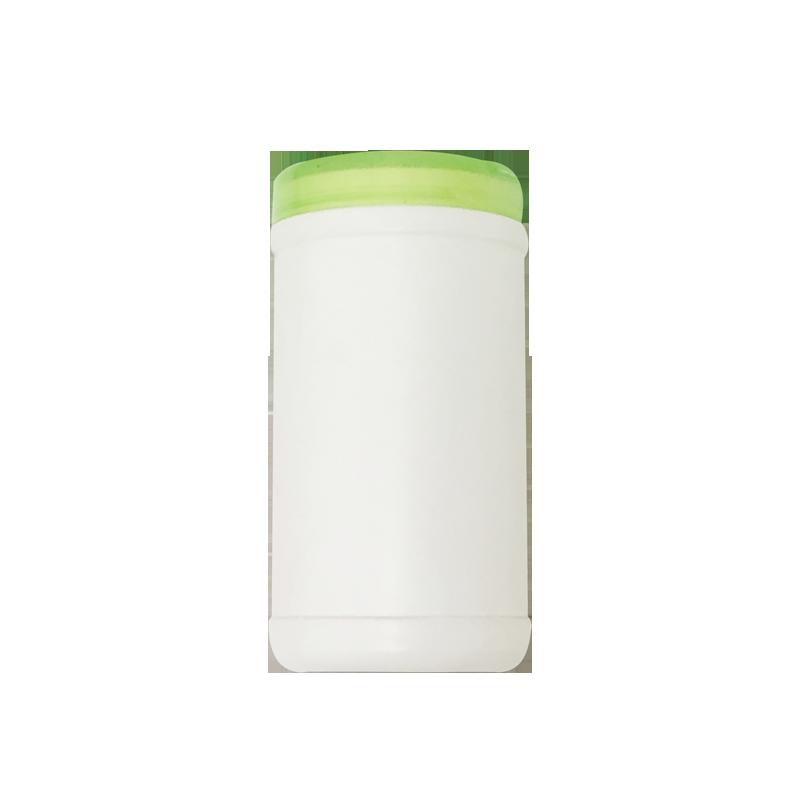湿巾桶是如何生产的?