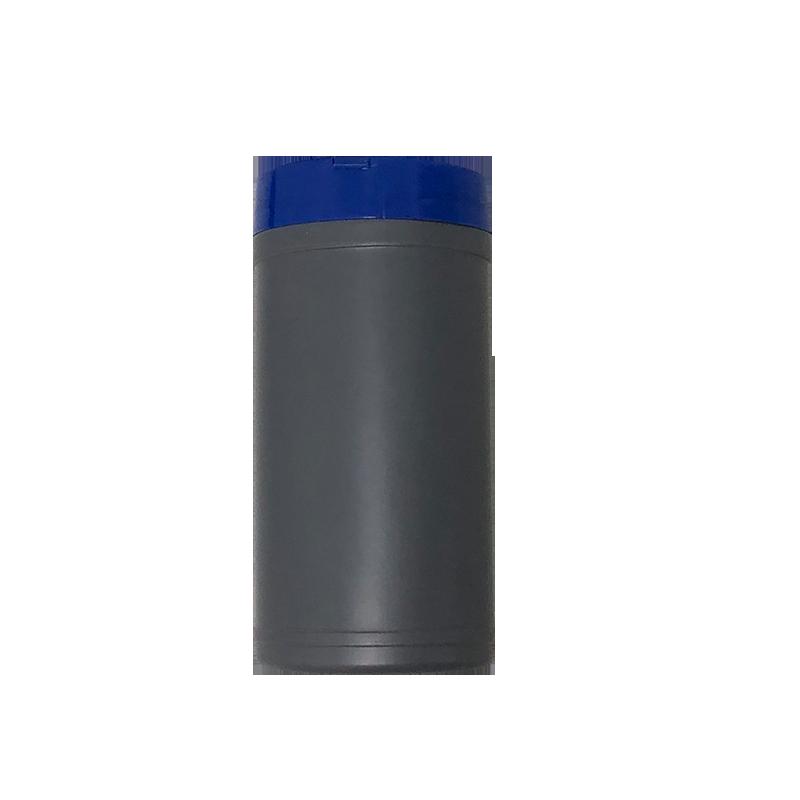 目前市场上有哪几种塑料瓶?