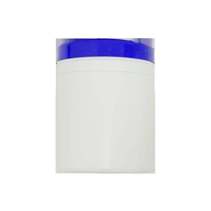 塑料瓶的生产工艺
